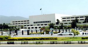 NA Session: Govt Fails To Table FATA Merger Bill