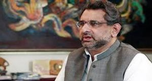 PM Tells EU; Pakistan Economy Improved After Boost in GS-plus