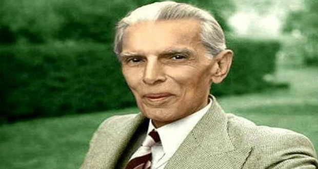 Glimpses of Quaid-e-Azam's Life And Political Career