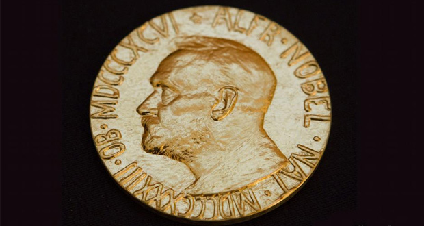 Controversial Nobel Prize Winners