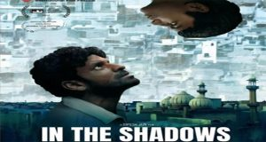 Manoj Bajpayee Launches Poster of His Latest 'In The Shadows'