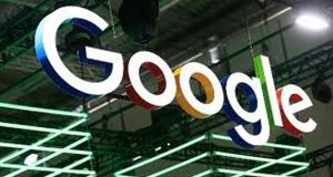 Google Won't Be Selling Facial Recognition Technology