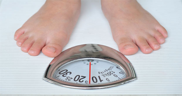 Weight-Loss Surgery May Restrain Risk for Certain Cancers: Study