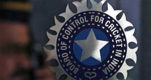 BCCI Not To Send Indian Team To Pakistan For Tournament