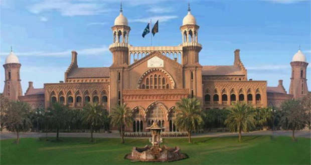LHC Allows Admissions to Private Medical Colleges