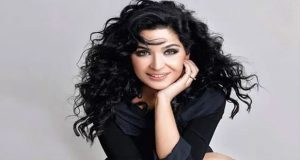 LHC Moves to Prevent Meera From Marrying