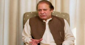 N-League Leaders Discuss Sindh Situation with Nawaz Sharif