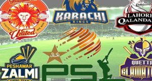 501 Players Available for PSL-3 Drafting Scheduled on Nov 12