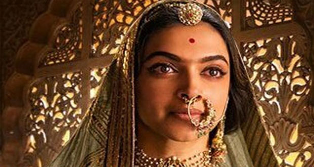 I Feel Hurt And Angry: Deepika on Padmavati Controversy