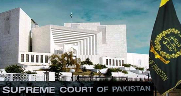 SC Releases Detailed Judgment of Hudaiybiya Paper Mills Case
