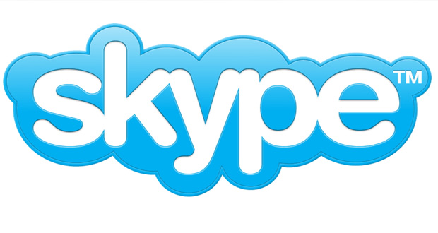Skype Taken Down from App Stores in China