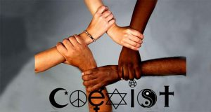 International Day for Tolerance Observed Globally