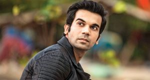Rajkummar Rao Wins Best Actor Award for 'Newton'