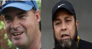 Pakistan Completes Players Selection Ahead of NZ Tour