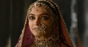 Indian MP Offers $1.6 Million for Beheading Actress