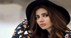 Mahira Defends Javed Sheikh After LSA Controversy