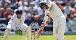 Australia, England Face off in Ashes Series Tomorrow