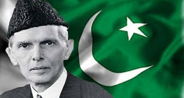 essay quaid azam muhammad ali jinnah Essay on muhammad ali jinnah - if you want to find out how to make a perfect research paper, you need to look through this change the way you fulfill your task with our professional service.