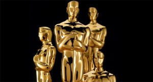 Oscar Award: 20 Movies Selected for Visual Effects Category