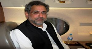 Dec 25 is Day to Reiterate Resolve To Revive Quaid's Vision: PM