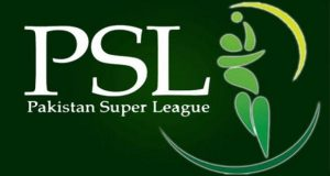 PSL Opening Ceremony To Be Held Today