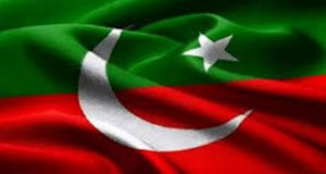 PTI to Hold Public Meeting in Tando Muhammad Khan Today