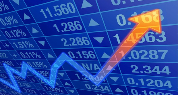 Dollar Rallies High To Rs109.25 From Rs107 in Interbank