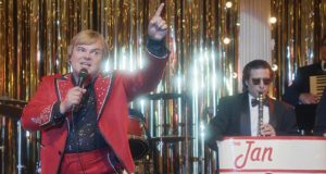 'The Polka King,' Netflix Comedy Trailer Released