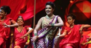 Priyanka To Receive Rs 5 Crore For Five-minutes Performance