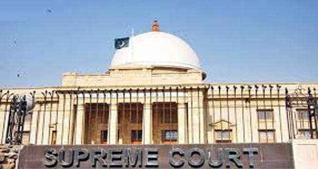 Collective Efforts Required To Resolve Public Issues: CJP