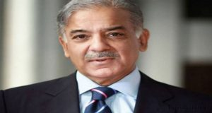 Shahbaz Vows to Complete OLMT With New Passion, Sprite