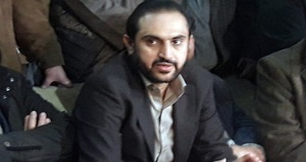 PML N, Q Nominate Quddus Bizenjo As New CM Balochistan