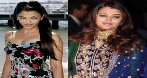 Aishwarya Rai Confirmed To Play Double Role in Tamil Drama
