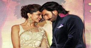 Deepika Gets Pricey Gifts From Ranveer's Mother