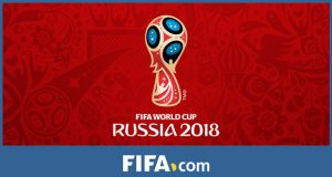 FIFA WC 2018: Three Consecutive Matches For Today