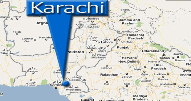 Anti Encroachment Cell Operates in Several Areas