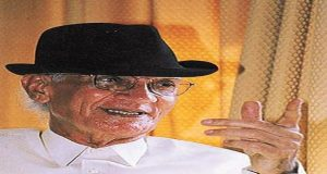 OP Nayyar's 92nd Birthday Being Celebrated Today
