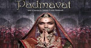 'Padmaavat: SC Allows Film to be Released in Five State