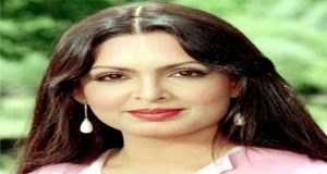 """Remembering """"Parveen Babi"""" On Her 13th Death Anniversary"""