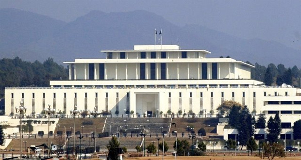 Electoral College of President of Pakistan