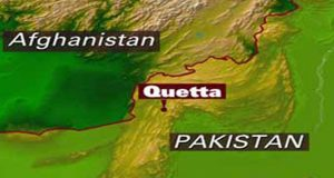 Two Polio Workers Shot Dead in Quetta