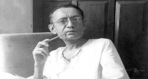 63rd Death Anniversary of Manto Being Observed Today