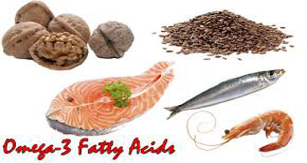 Fish and fish oil protect from cancer abb takk newsabb for Fish oil cancer