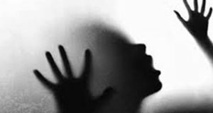 Another case of Child Sexual Assault Appeared in Multan