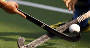 Pakistan To Host International Hockey Tournament