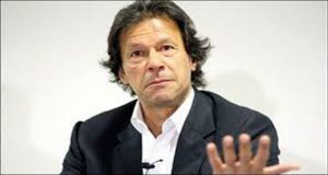 Imran Announces To Make 'Explosive Revelations' Today