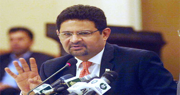 Govt To Review Matters For Pak-Afghan Trade Promotion: Miftah