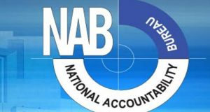 NAB Orders Inquiry into Alleged Corruption Sport Bodies