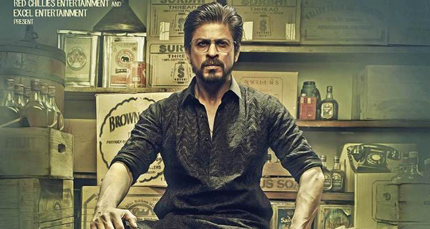 Will 'Raees' Of 2017 Get Sequel In 2018?