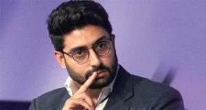 Abhishek All Ready To ComeBack With a new Comedy Movie